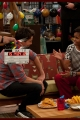 icarly-imeet-firstlady-003