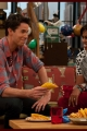 icarly-imeet-firstlady-004