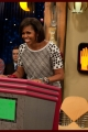 icarly-imeet-firstlady-006
