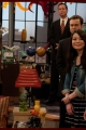 icarly-imeet-firstlady-007