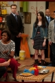 icarly-imeet-firstlady-008