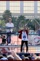 iheartradio-festival-015