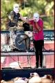 iheartradio-festival-050