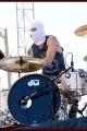 iheartradio-festival-051