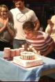 jeanlucbilodeau-birthday-001