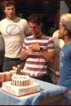 jeanlucbilodeau-birthday-002