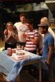 jeanlucbilodeau-birthday-003