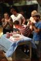 jeanlucbilodeau-birthday-004