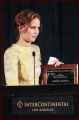 lafilmcritics-awards-002