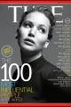 jenniferlawrence-timemagazine-001