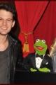 jeremyirvine-muppets-001