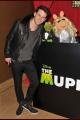 jeremyirvine-muppets-003