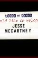 jessemccartney-hobsunset-001