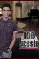 jessie-100episodes-007