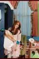 jessie-dollsouthouse-003