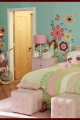 jessie-dollsouthouse-005