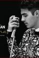 joejonas-augustman-002