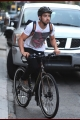 joejonas-bike-001