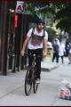 joejonas-bike-004