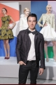 joe-kevin-jonas-fashionweek-015