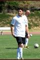 jonasbrothers-soccer-001