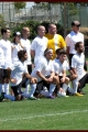 jonasbrothers-soccer-002