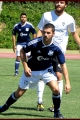 jonasbrothers-soccer-003