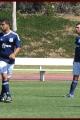 jonasbrothers-soccer-004