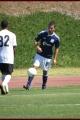 jonasbrothers-soccer-005