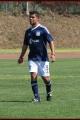 jonasbrothers-soccer-011