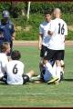 jonasbrothers-soccer-016