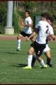 jonasbrothers-soccer-020