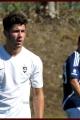 jonasbrothers-soccer-022