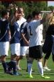 jonasbrothers-soccer-027