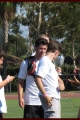 jonasbrothers-soccer-031