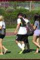 jonasbrothers-soccer-032