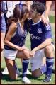 jonasbrothers-soccer-034