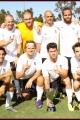 jonasbrothers-soccer-036