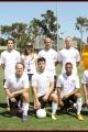 jonasbrothers-soccer-037
