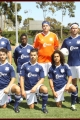 jonasbrothers-soccer-038