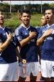 jonasbrothers-soccer-040