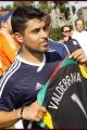 jonasbrothers-soccer-041