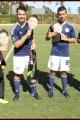 jonasbrothers-soccer-042
