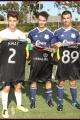 jonasbrothers-soccer-044
