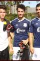 jonasbrothers-soccer-045