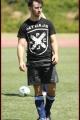 jonasbrothers-soccer-046