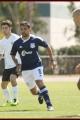 jonasbrothers-soccer-047