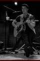 jonasbrothers-chicagorehearsal-001