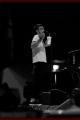 jonasbrothers-chicagorehearsal-003
