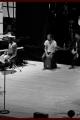 jonasbrothers-chicagorehearsal-006